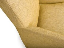MONACO kėdė/kampine-sofa-lova-lyros-baldai-lyra-group-skandinavisko-stiliaus-baldai-kede-stalas-pufas-fotelis