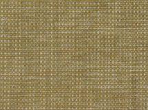 ZARIA 20 olive/kampine-sofa-lova-lyros-baldai-lyra-group-skandinavisko-stiliaus-baldai-kede-stalas-pufas-fotelis
