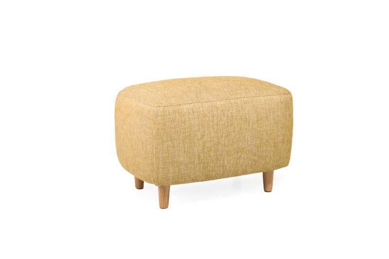 sofa-lova-lyros-baldai-lyra-group-skandinavisko-stiliaus-baldai-kede-stalas-pufas-fotelis
