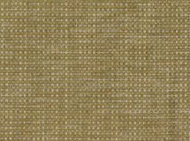 ZARIA 20 olive/sofa-lova-lyros-baldai-lyra-group-skandinavisko-stiliaus-baldai-kede-stalas-pufas-fotelis