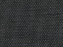 BREZ 6 black/miegama-kampine-sofa-lova-lyros-baldai-lyra-group-skandinavisko-stiliaus-baldai-kede-stalas-pufas-fotelis
