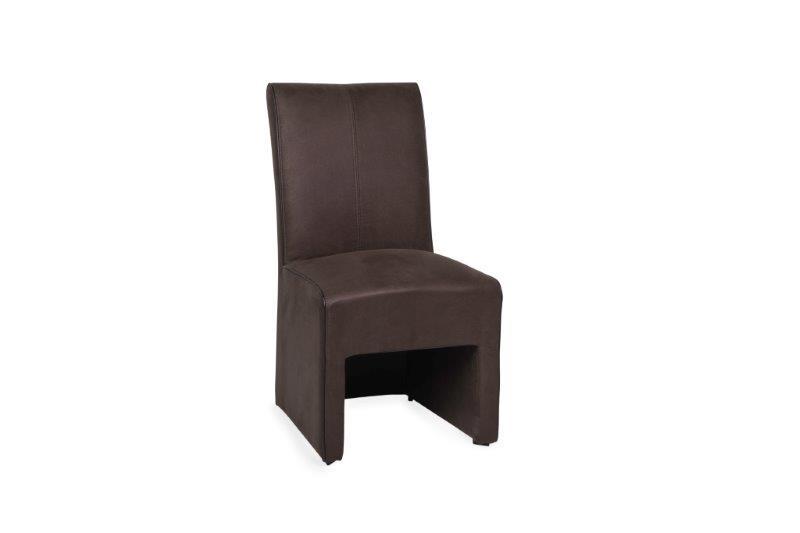 GOLF KĖDĖ/sofa-lova-lyros-baldai-lyra-group-skandinavisko-stiliaus-baldai-kede-stalas-pufas-fotelis