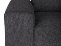 AGORA kampinė sofa-lova/sofa-lova-lyros-baldai-lyra-group-skandinavisko-stiliaus-baldai-kede-stalas-pufas-fotelis