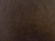 WRANGLER 5 brown/miegama sofa lova lyros baldai lyra group skandinavisko stiliaus baldai kede stalas pufas fotelis
