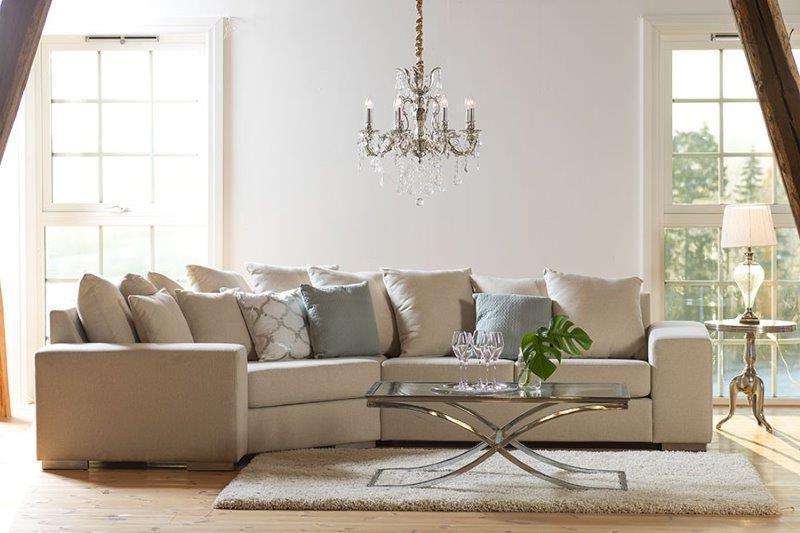 MILANO kampinė sofa/miegama-kampine-sofa-lova-lyros-baldai-lyra-group-skandinavisko-stiliaus-baldai-kede-stalas-pufas-fotelis