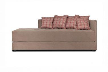 ROCK sofa-lova