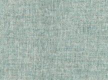 SIA 29 sapphire /lyros-baldai-skandinaviskas-stilius-sofa-lova