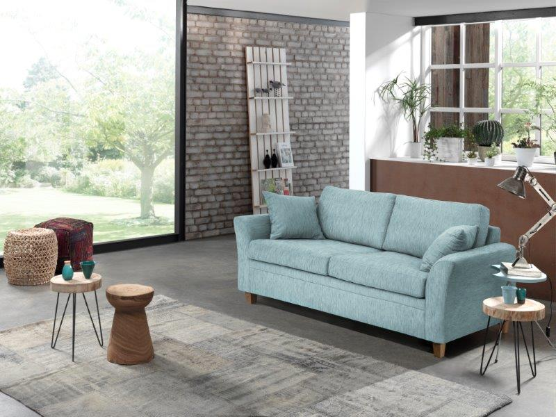 LINDA/miegama-sofa-lova-lyros-baldai-lyra-group-skandinavisko-stiliaus-baldai-kede-stalas-pufas-fotelis