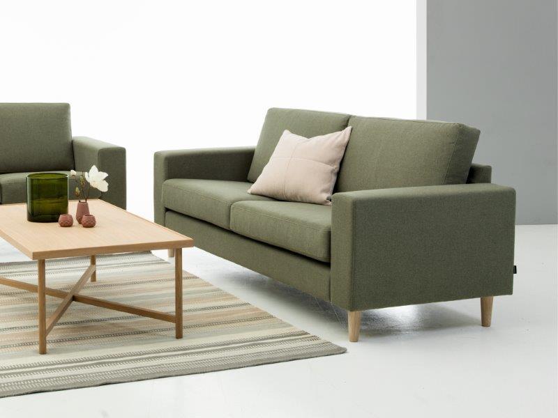 LEM/sofa-lyros-baldai-lyra-group-skandinavisko-stiliaus-baldai-kede-stalas-pufas-fotelis