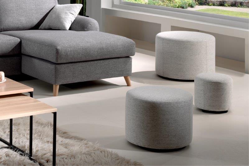 BOSTON pufas/lyros-baldai-skandinaviskas-stilius-sofa-lova-miegama