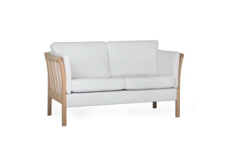 MIRA 2-viete sofa oda odine lyros baldai lyra group skandinavisko stiliaus baldai kede stalas pufas fotelis