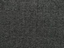 RANCHI 6 black, sofa lova lyros baldai lyra group skandinavisko stiliaus baldai kede stalas pufas fotelis
