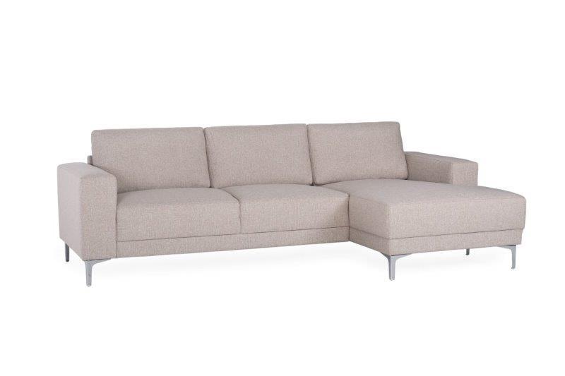 ELLA kampinė sofa dešinė, sofa lyros baldai lyra group skandinavisko stiliaus baldai kede stalas pufas fotelis