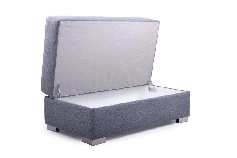 BOX pufas/lyros baldai lyra group skandinavisko stiliaus skandinaviskas stilius kede stalas pufas fotelis interjeras dizainas