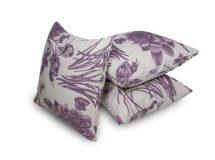 pagalvėlė/lyros baldai