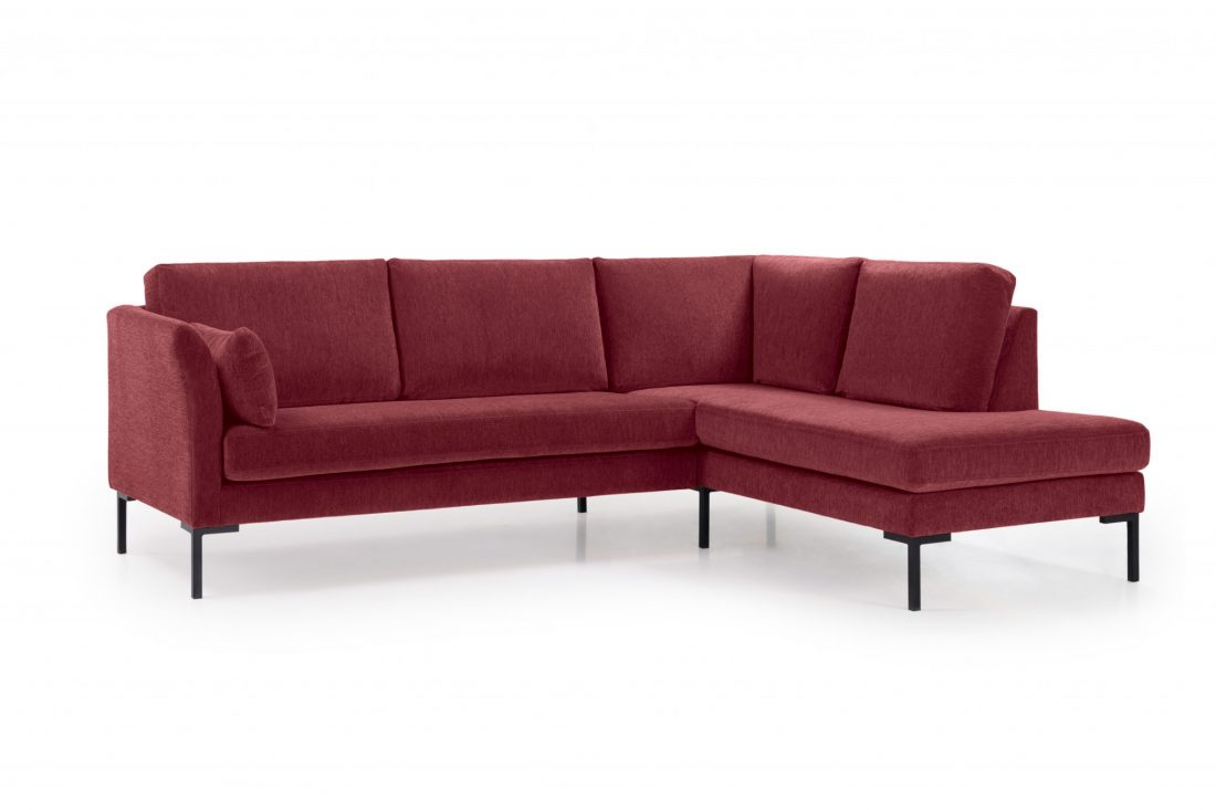 BOO kampinė sofa
