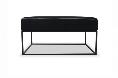 BENCH pufas