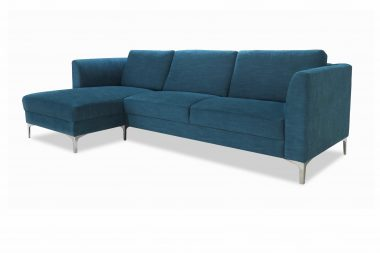 GEMMA maža kampinė sofa